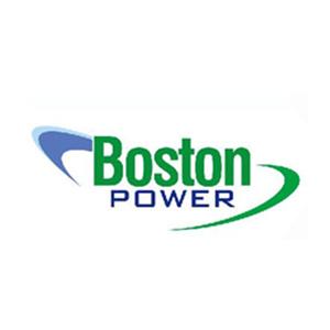 波士顿动力